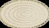 Circle Sand Ripple -2-