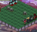 Field of Death Level 4