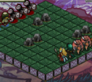 Field of Death Level 7