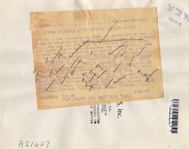 File:Flying frances shimer reverse.jpg