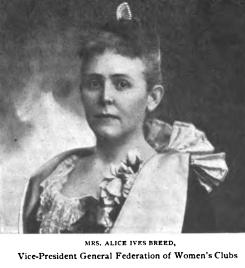 File:Alice ives breed 1898.jpg