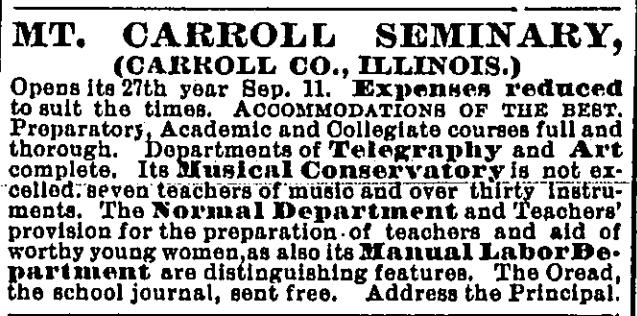 File:Belleville Telescope.1879-08-28.Mt Carroll Seminary.jpg