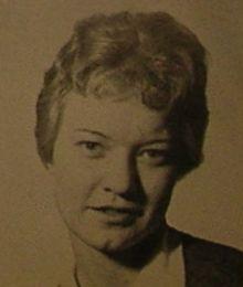 File:Joy ibsen 1961.jpg