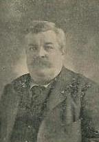 File:NH Halderman 1898.jpg
