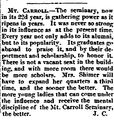Rockford Gazette.1876-01-20.Untitled.jpg