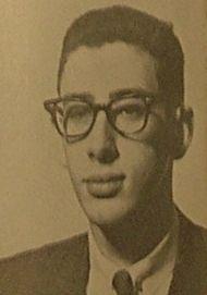 File:Kenneth bernsohn 1961.jpg