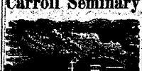 Milwaukee Daily News/1877-08-05/New Advertisements