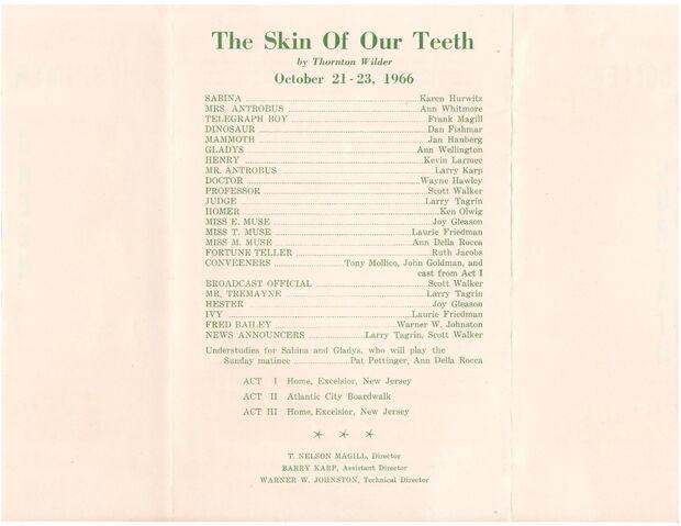 File:Skin of Our Teeth (Inside).jpg