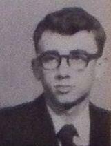 Nichols 1952