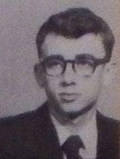 File:Nichols 1952.jpg