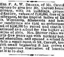 Maquoketa Jackson Sentinel/1887-11-10/Untitled