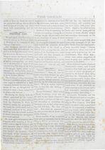 Oread.1869-01.page.7