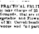 Milwaukee Daily News/1879-02-13/Untitled