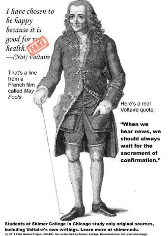 File:Voltaire standing happy.jpg