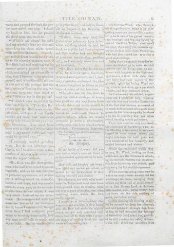 File:Oread.1869-01.page.5.jpg
