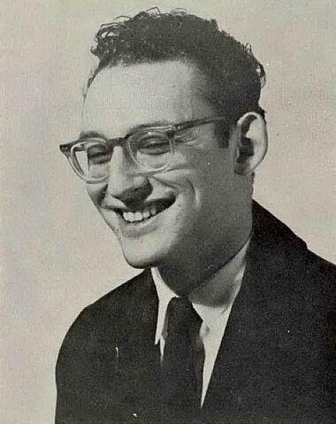 File:Sydney spiesel 1961.jpg