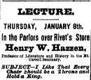Rockford Gazette/1885-01-06/Untitled