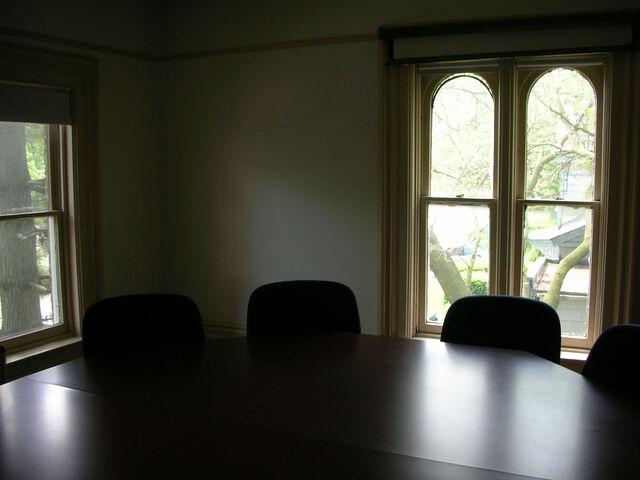 File:Pi classroom.jpg