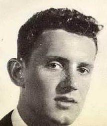 File:Ralph hanson 1959.jpg