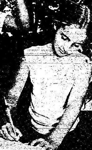File:Carol Bruch in 1951 Morning Star.jpg