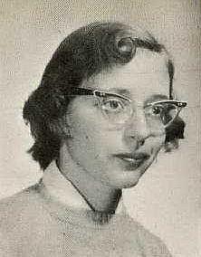 File:Rosalind conklin 1959.jpg