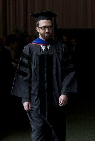 File:Kotsko graduation 2012.jpg