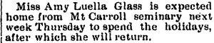 Spencer Herald.1894-12-12.Untitled