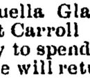 Spencer Herald/1894-12-12/Untitled