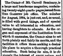 Rockford Gazette/1884-07-31/Untitled