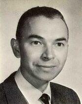 J bennet olson 1959