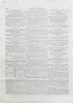 Oread.1869-01.page.14
