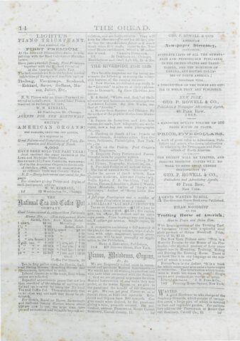 File:Oread.1869-01.page.14.jpg