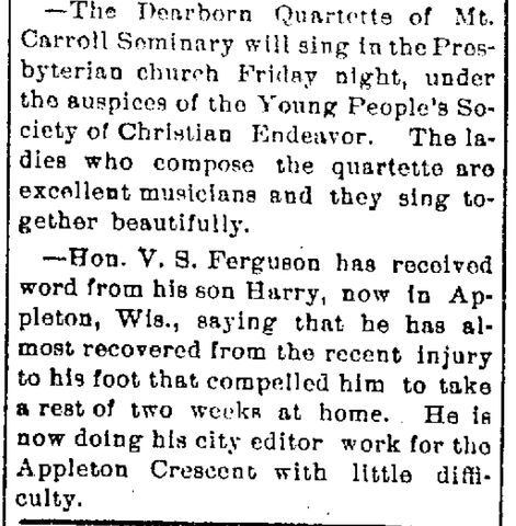 File:Sterling Evening Gazette.1895-12-02.Untitled.jpg