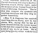 Sterling Evening Gazette/1895-12-02/Untitled