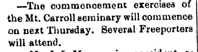 File:Freeport Daily Bulletin.1881-06-04.Town Talk.jpg