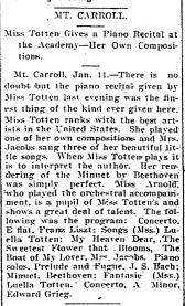 File:1898-01-13 register gazette mt carroll p3 totten recital.jpg