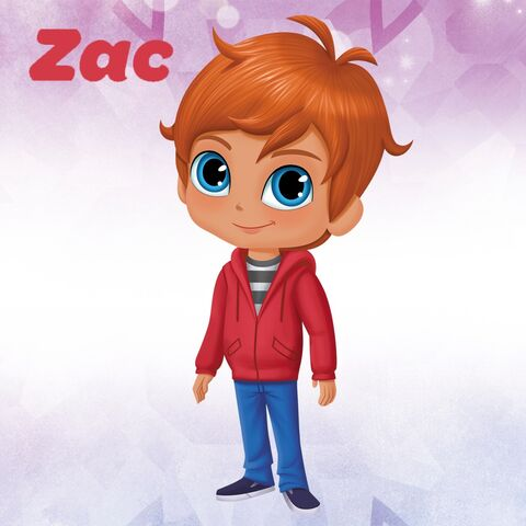 File:Nickelodeon Shimmer and Shine Character Zac.jpg