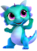 File:Nazboo Dragon from Shimmer and Shine.png