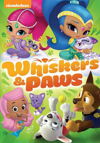 File:Whiskers & Paws DVD.jpg