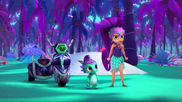 File:Nazboo and Zeta the Sorceress Shimmer and Shine Freeze.png