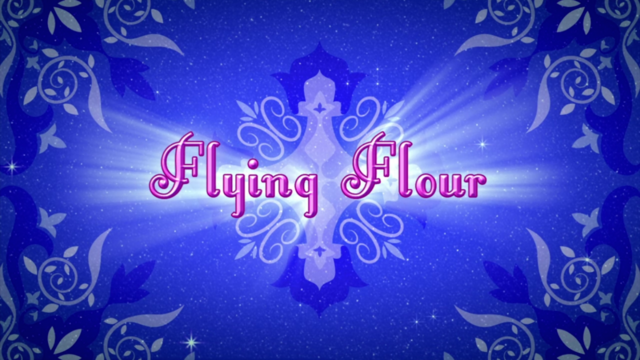 File:Flying Flour.png