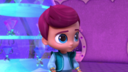 Kaz Shimmer and Shine Tree-Mendous Rescue 2