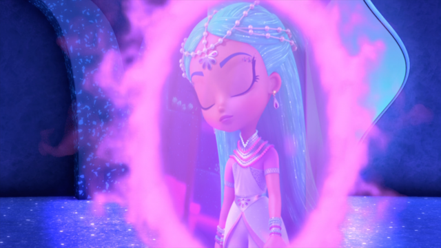 File:Shimmer and Shine Princess Samira Sleeping.png