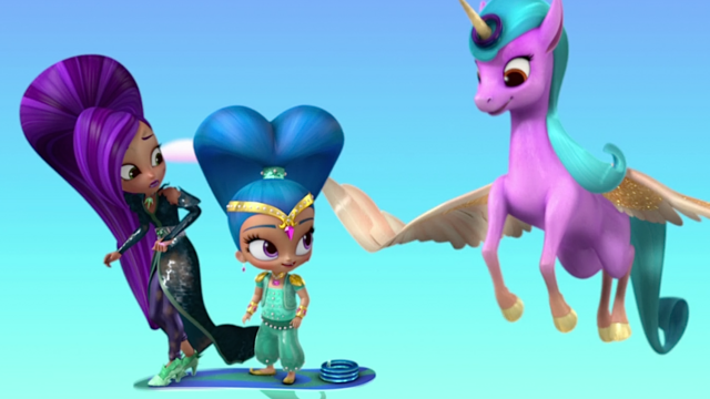 File:Zeta the Sorceress Toss Shimmer and Shine.png