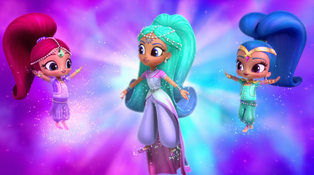 File:Shimmer and Shine Princess Samira 4.png