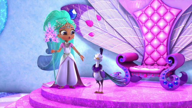 File:Princess Samira and Roya Shimmer and Shine Staffinated.png