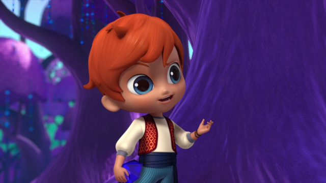 File:Zac Shimmer and Shine ATR 2.png