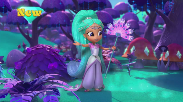 File:Shimmer and Shine Princess Samira 1.png