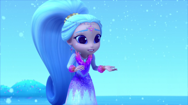 File:Layla Shimmer and Shine Freeze.png
