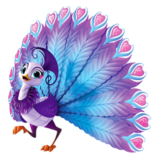 File:Shimmer and Shine Roya the Peacock Character.jpg